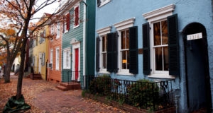 Charleston Homes for Sale