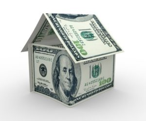 Real Estate REbates